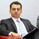 Zoran Martinovski