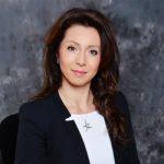 Aleksandra Kermetchieva, MSc